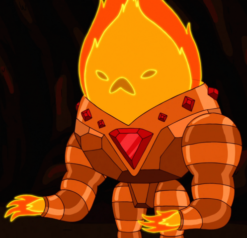File:S7e34 Flame King.png