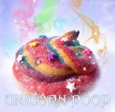 File:Unicorn poop.jpeg