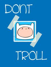File:Don't Troll.jpg