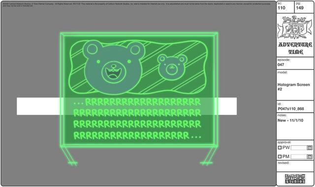 File:Modelsheet hologramscreen2.jpg