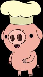 File:Pig6.png