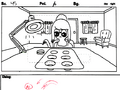 S6se2 muffin storyboard.png