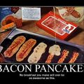 Bacon Pancakes.jpg