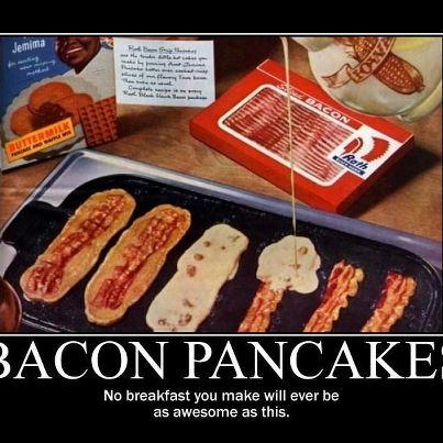 File:Bacon Pancakes.jpg