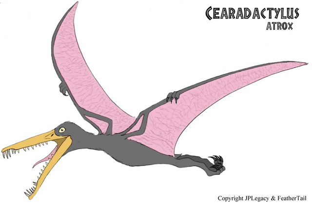 File:Cearadactylus.png