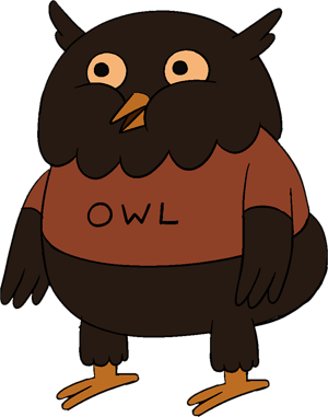 File:Owl (Up a Tree).png
