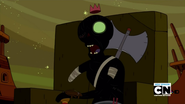 File:S3e2 Fight King.png