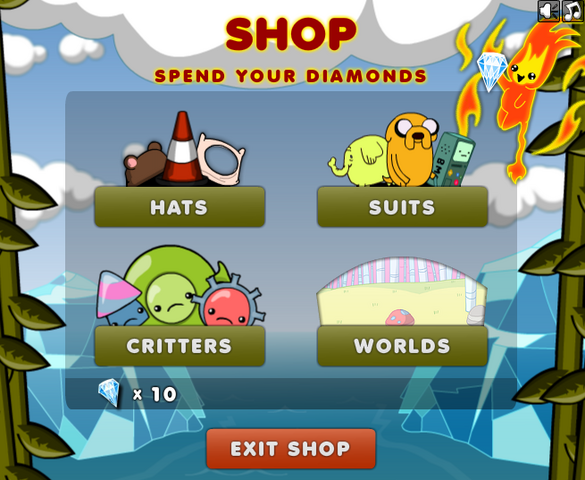File:Flambo's Inferno shop.PNG