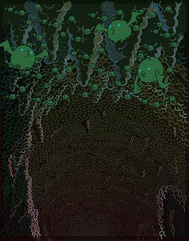 File:Bg s1e12 backgroundcave.png