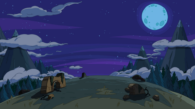 File:Hug Wolf Tree of Blight hill background.png