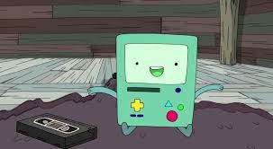 File:BMO sitting.png