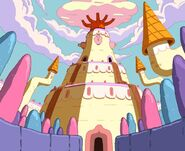 Bg s4e10 castle courtyard2