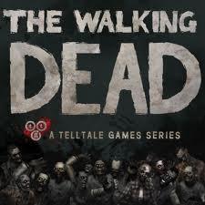 File:The walking dead.jpg