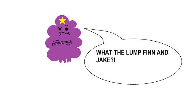 File:Lumpy Space Princess.png