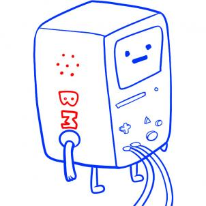 File:How-to-draw-beemo,-beemo,-adventure-time-step-5.jpg