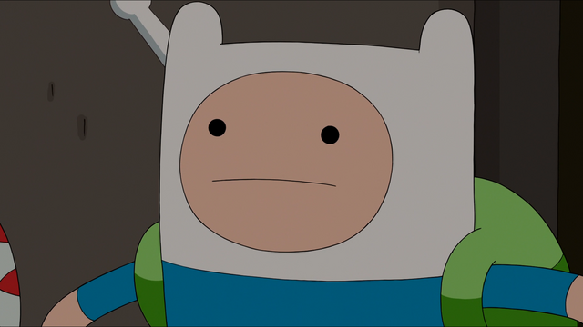File:S07e06 finn eyes.png