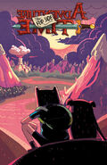 ADVENTURE-TIME-THE-FLIP-SIDE-4-Cover-B-by-Courtney-Bernard-666x1024