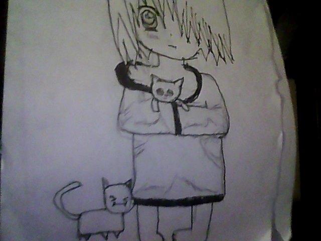 File:Anime girl chibi.jpg