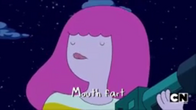 Mouth Fart 2