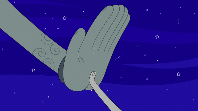 File:S4 E26 Hero High Five.PNG