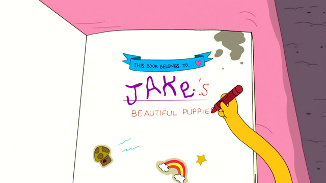 File:This book belongs to.png