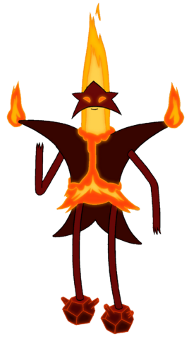 File:Costumed Fire Actor 5.png