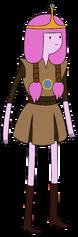 Dulce princesa-the vault