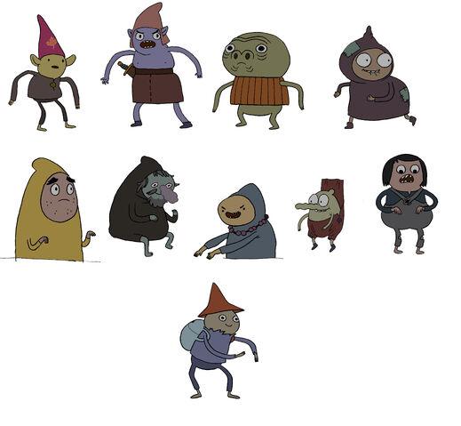 File:Goblin Thieves.jpg