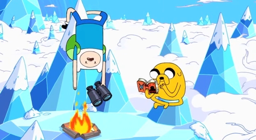 File:Adventure Time 1.jpg