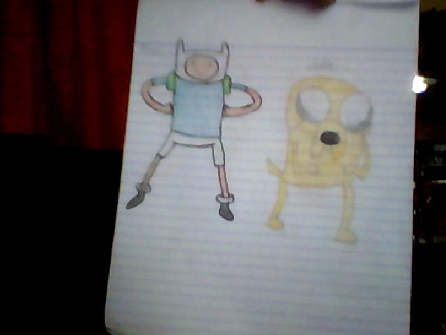 File:Finn & Jake.jpg