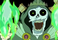 Lich Image.png