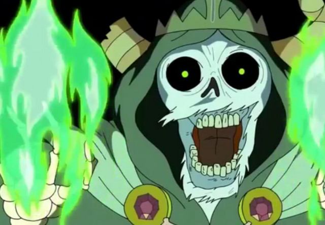 File:Lich Image.png