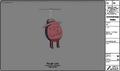 Thumbnail for version as of 16:46, November 1, 2014