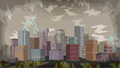 S5e1 Stormy city.png