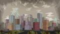 Thumbnail for version as of 21:53, November 17, 2014