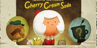 Cherry Cream Soda (episode)
