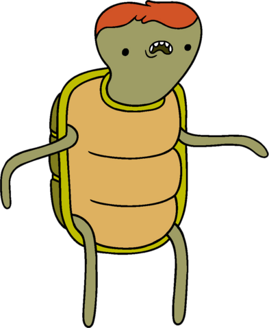 File:Turtle Person -5.png