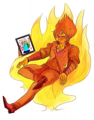 File:Flame.Prince.600.1073243.jpg