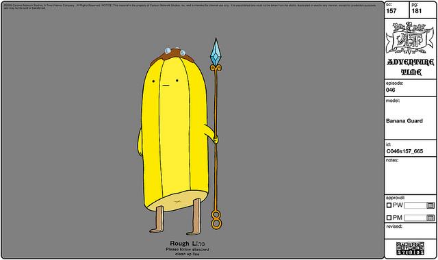 File:Modelsheet bananaguard.jpg