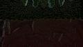 Thumbnail for version as of 11:20, November 9, 2012