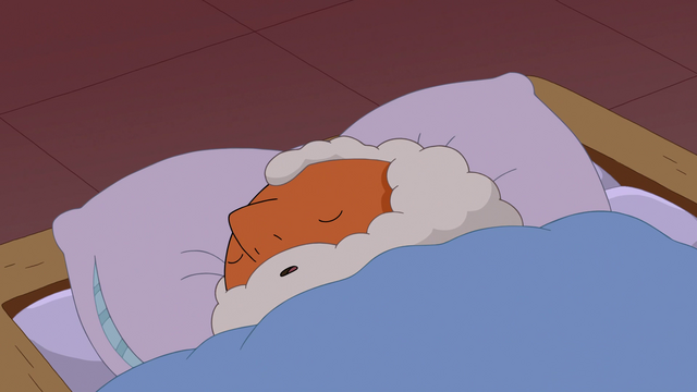 File:S6e19 Old Man Prismo sleeping.png