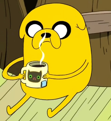 File:Adventure Time 21220.jpg