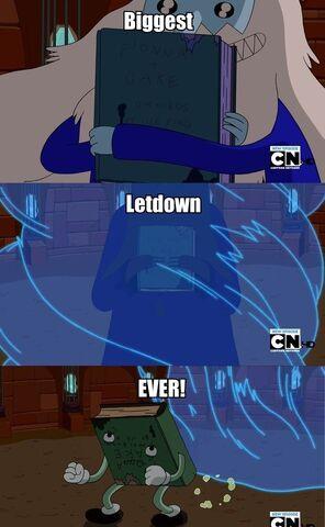 File:Biggest letdown.jpg