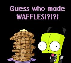File:Waffles!.jpg