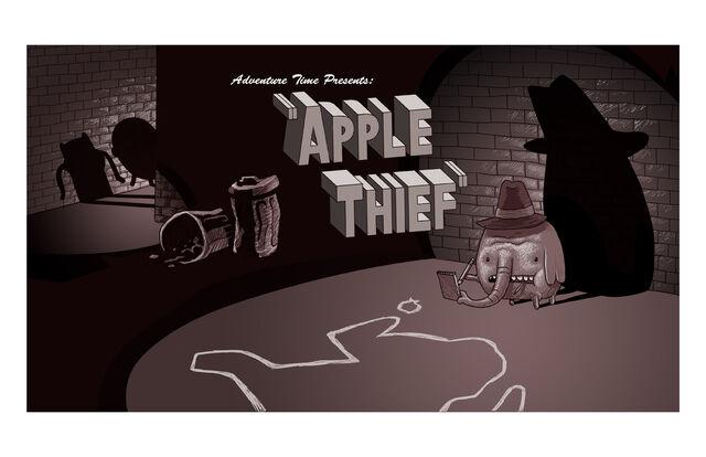 File:Apple Thief titlesketch .jpg