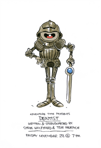 File:Dentist promo.png