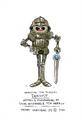 Thumbnail for version as of 04:25, November 27, 2014