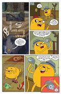 AdventureTime-048-PRESS-5-7a86e