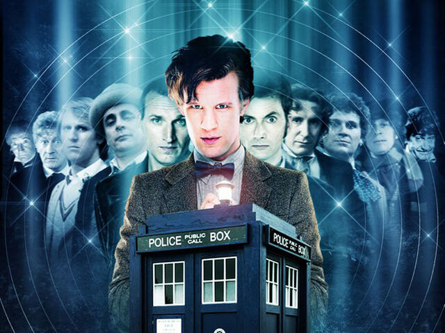 File:Eleventh-doctor-matt-smith-3.jpg