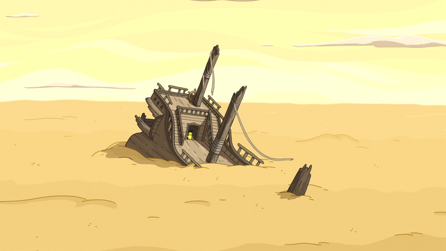 File:S5e50 abandoned ship.png